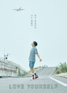 "He so cooll~ 😆😆  Jung Ho Seok #6 "" If you can shine, I'm okay"""