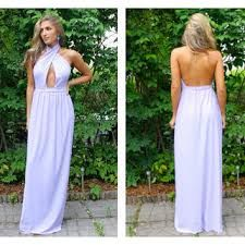 Image result for dresses with open back