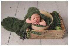 June bug photography specializes in Newborn photography, maternity photography, baby and cake smash photography and family photography. Newborn Baby Photos, Newborn Poses, Newborn Pictures, Pregnancy Photos, Baby Pictures, Newborns, Maternity Photography, Infant Photography, Photography Ideas