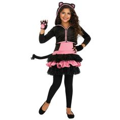 c0da982af 9 Best costume at party city images
