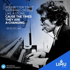 #leadership #motivation #success #quote #quotes #garyraser #garyjraser #music #folk #bobdylan #dylan #piano #limu #teamlimu #limunation #fucoidan #bemore