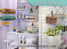 http://sims4.simcredibledesigns.com/html/misc.html
