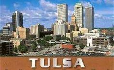 tulsa, ok - Bing Images