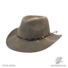 Hats and Caps - Village Hat Shop - Best Selection Online ab71be1f917