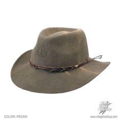 2377d95a750d4 Hats and Caps - Village Hat Shop - Best Selection Online