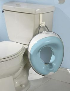 1000 Images About Potty Training On Pinterest Potty