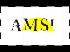 Associação AMSI - YouTube