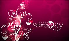 Here are 2015 Valentines Day Wallpapers, Valentine's Day Pictures and Valentine's Day HD Images in larger size. Wish all a Happy Valentine's Day. Valentines Day Sayings, Happy Valentines Day Wishes, Images For Valentines Day, Valentines Day Background, Valentine Pics, Valentine Wallpaper, 2015 Wallpaper, Desktop Wallpapers, Desktop Images