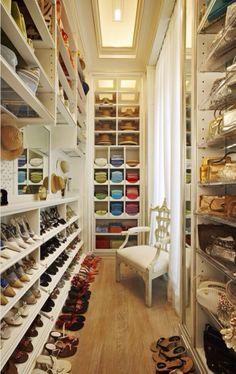 Walk in Closet!  20140309-091814.jpg