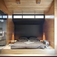 1-Platform-bed-600x607-1