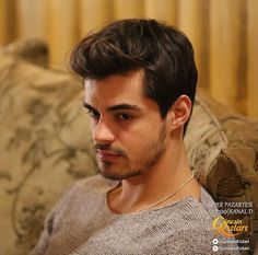 Savaş My Love From Another Star, Turkish Beauty, Most Handsome Men, Pop Singers, Best Model, Turkish Actors, Twilight Saga, I Am Awesome, Drama
