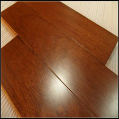 a specialized manufacturer of Multi-layer Merbau Wood Flooring, Multi-layer Merbau Wood FlooringProducts, Chinese Manufacturer. Wood Flooring, Oem, Layers, Ideas, Layering, Hardwood Floors, Staining Wood Floors, Hardwood Floor, Wooden Flooring