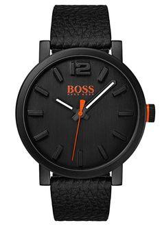 d1bfde841 Boss Men's Watch Bilbao 1550038 #HUGOBOSS #Elegant Relojes Hombre, Hombres,  Relojes Hugo