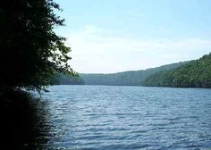 Kettletown State Park (alcohol-free) Swimming, Fishing, Hiking, Camping