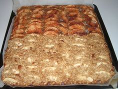 Lasagna, Banana Bread, Sweets, Baking, Ethnic Recipes, Desserts, Food, Tailgate Desserts, Deserts