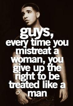 ~~~SO VERY TRUE!~~~