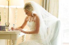 Planejamento para tudo ocorrer dentro do prazo  Sabemos que a festa de casamento é...