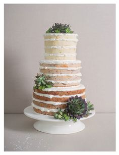 love the cake so much!