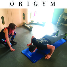 Active IQ Personal Trainer Diploma from Origym Personal Trainer Courses Personal Fitness, Personal Trainer, Personal Training Courses, Trainers, Tennis, Personal Training Programs, Athletic Shoes, Sweat Pants, Sneaker