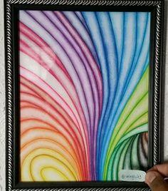 126 Mejores Imágenes De Zrin Dibujos Arte Colores Mandalas