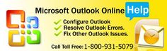 How to #Create #Auto #Replay #Message in #Outlook or Outlook Account Hacked call #Microsoft Outlook Support Number +1-800-931-5079 Toll Free.