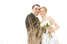 #wedding #WV #outdoor #couple #inspiration