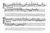 The Music Rack    Free sheet music downloads - staff paper - music teacher resources