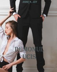Demonii iubirii (Demonilor, – Anne K. Parachute Pants, Harem Pants, Joy, Romantic, Harem Jeans, Romantic Things, Glee, Harlem Pants, Being Happy