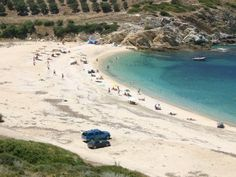 xeromilos - evia Beaches, Greek, Holidays, Water, Outdoor, Vacations, Water Water, Holidays Events, Aqua