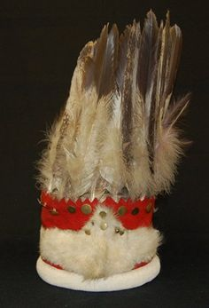 1000 images about native america headdresses on pinterest for What crafts did the blackfoot tribe make