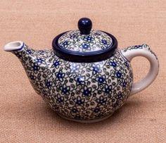 TETERA 2 TAZAS WHISPERING  Tú y yo... y nuestro té favorito  My Beautiful Pottery Handmade with love Este producto ha sido elaborado y pintado a mano por expertas artesanas. Doble cocción a 1300ºC única en el mundo, brillo y dureza extraordinarios en el uso diario. #handmade #taza #mymoment #decoración #hogar #tazas #arte #ceramica #artesanal #pottery #Cottage #tetera #tea