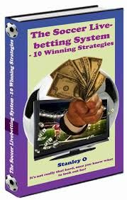Sports betting strategies pdf reader ufc 156 betting predictions