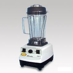 May xay sinh to Blender | máy say sinh tố  0928 995 666    http://thietbinhahangkhachsan.com/shop/product/may-xay-sinh-to-blender