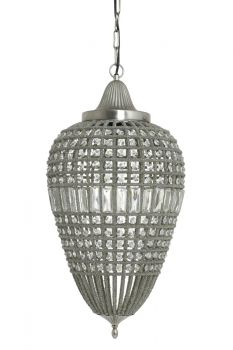 1000 images about deko salon lampen on pinterest shabby chic white shabby and antiques