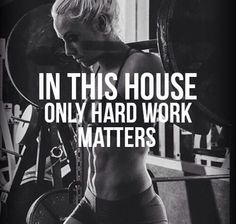 hard work Fitness motivation inspiration fitspo crossfit running workout exercise lifting weights we Sport Motivation, Motivation Crossfit, Fitness Motivation Pictures, Fitness Quotes, Workout Quotes, Morning Motivation, Weight Lifting Motivation, Powerlifting Motivation, Health Motivation