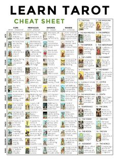 graphic about Printable Tarot Cards With Meanings Pdf identified as 82 Easiest The star tarot card photographs within just 2019 Examples