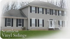 We can help you to ensure that your new windows are as efficient as can be, in the coming decades. :- http://goo.gl/GosQ9Y #Best_Window_Company #Fiber_Cement #Cement_Siding #Dutch_Lap_Vinyl_Siding #Window_Replacements
