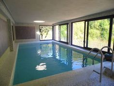 Appartamento Vallico Fabbriche di Vallico Located in Fabbriche di Vallico, this air-conditioned apartment features a swimming pool, spa and a garden. The property is 55 km from Pisa and free private parking is offered. Free WiFi is featured throughout the property.