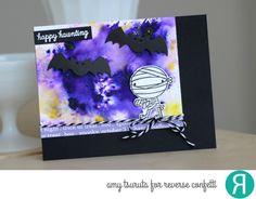 Tsuruta Designs: Reverse Confetti September Blog Hop!