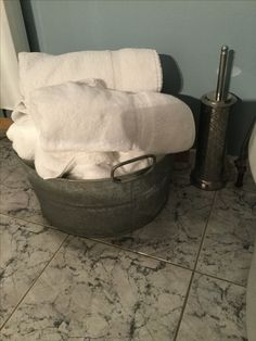 Towel, Towels