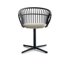 2 fauteuil vintage chaise 50 39 s 60 39 s coiffeur atelier industriel metie - Fauteuil coiffeur vintage ...
