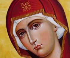 Prayer For Family, Prayers, Princess Zelda, Faith, Icons, Fictional Characters, Symbols, Prayer, Beans