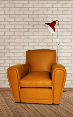 devon leather tub chair quality leather chairs texas restaurant