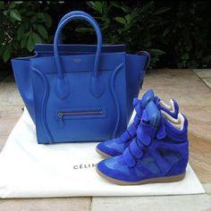yellow celine phantom - Bags, Bags, Bags on Pinterest | Celine Bag, Celine and Luggage Bags