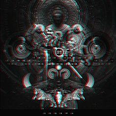 three things cannot be long hidden. the sun. the moon. the truth. gautama buddha. 3D edition. #108 #om #omnamahshivaya #marijuana #has #alert #cannabissattiva #cannabis #hash #chillum #smoke #seven #years #fullpower #fullon #buddha #sarnath #trip #acid #lsd #benares #lifetime #life #time #b&w print upon request : a@theare.co.in