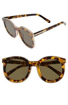 aaa replica celine tortoiseshell fashion optical sunglass
