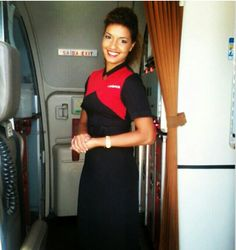 an overview of airline hijacking essay The airline industry is a large and growing industry air travel plays a very important role in economic growth and world trade it is expanding for either of the following reasons that is for business purpose or leisure travel.