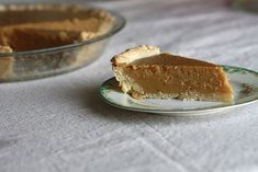 ♥Easy Roll Pie Crust Friends. This is important. I need you to hold your pinky up for me.  We're about to make a very important promise to one another. I need you to promise me that you'll never. ever.. ever… ever buy a store-bought pre-made pie crust again.  Don't do it.  Promise me. Those store bought pie crusts areRead more