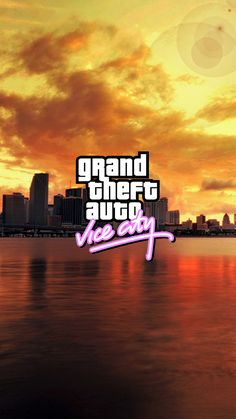 Grand Theft Auto V is a 2013 action-adventure game developed by Rockstar North and published by Rockstar Games. It is the first main entry in the Grand Theft Auto series since 2008's Grand Theft Auto IV Crazy Wallpaper, Wallpaper Online, Tumblr Wallpaper, Iphone Wallpaper, Rockstar Games Logo, San Andreas Gta, Free Hd Movies Online, Grand Theft Auto Series, Childhood Games