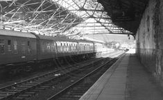 77 photos of the line from Oxenholme through Kendal to Windermere. Disused Stations, Windermere, Photo Search, Locomotive, Photo Library, North West, Trains, Scotland, Transportation